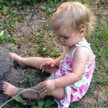 Sprouts Family Daycare champaign urbana childcare preschool