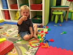 preschool daycare childcare school sprouts family champaign urbana kids montessori waldorf steiner experiential