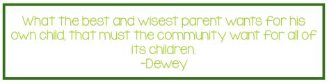 sprouts waldorf steiner experiential school education daycare childcare montessori preschool champaign urbana